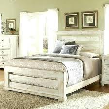 vintage chic bedroom furniture. Distressed Cream Bedroom Furniture Shabby Chic Sets White Vintage