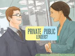 Image result for private loan