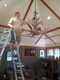 chandelier cleaning chandelier cleaning service chandelier designs chandelier cleaning chandelier spray cleaner chandelier