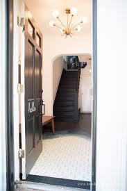 hallway finally. Hallway Finally. The \\ Finally A I