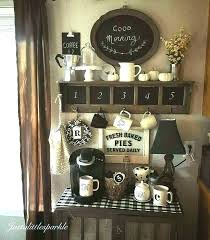 office coffee stations. Coffee Station Furniture Stations For Office L Decoration