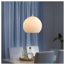 jakobsbyn pendant lamp shade white ikea throughout designs architecture pendant lamp shade