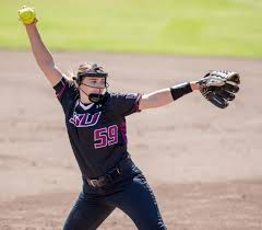 there 39 s no place like home softball. siu softball opens fall season with doubleheader sweep there 39 s no place like home