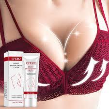 Women <b>Breast</b> Enlargement <b>Cream Effective Breast</b> Enlargement ...