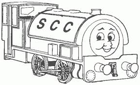 Small Picture Emejing Thomas And Friends Coloring Pages Images Coloring Page