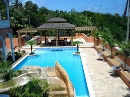 pool patio decorating ideas. Pool And Patio Decorating Ideas Outdoor Photo  Design E