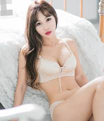 Bc busty massage outcall shemale vancouver