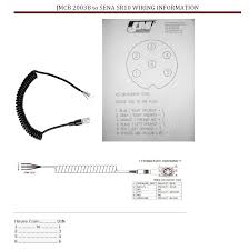 jm cb wiring diagram jm discover your wiring diagram collections how to wire a j m jmcb 2003 to a sena sr10 victory motorcycles