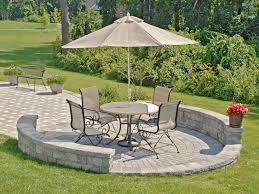 Small Picture Exellent Garden Design Ireland Award Winning Gardens Designed And