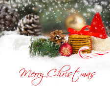 merry christmas wallpaper backgrounds.  Christmas View Full Size  To Merry Christmas Wallpaper Backgrounds M