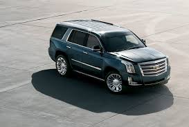 Cadillac Escalade Interior Lights Wont Turn Off 2020 Cadillac Escalade Review Ratings Specs Prices And