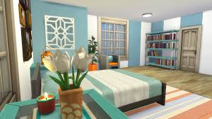 Small Picture Top Tips for Designing a Stylish Bedroom in The Sims 4 SimsVIP