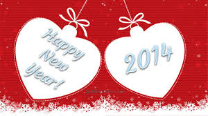 Free Download Greeting Card Happy New Year E Card Free Download New Year Wishes Greetings