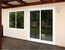 sliding gl patio door repairs track or roller repair windows