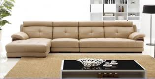 cool sofa designs. Cool Sofa Set Designs For Small Living Room With Price 2015 China New Model