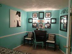 tiffany blue office. Tiffany Bedroom \u003c3 Tiffany Blue Office U