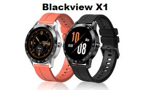 <b>Blackview</b> X1 <b>smartwatch</b> Pros and Cons+ Full Details - Chinese ...