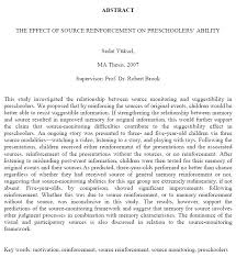 Erik sudderth dissertation abstracts