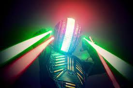 latest technology in lighting. Robot Latest Technology In Lighting