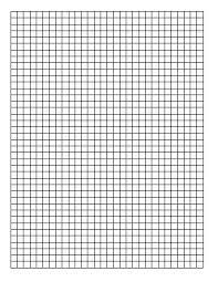 Graph Paper For Print Square Dot Paperprint Free Graph Paper