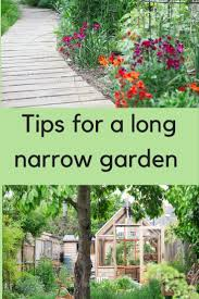 7 perfect thin garden bed steps to the long thin garden of your dreams the