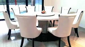 stone dining table set stone dining tables round stone dining table marble dining table design ideas stone dining table set
