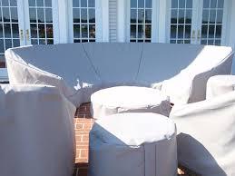 outdoor patio furniture covers patio. Custom Outdoor Furniture Cover Patio Covers