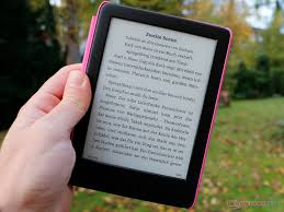 Tablet Ereader Comparison Chart Amazon Kindle Kids Edition 2019 Ereader Review Not Only For