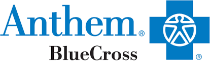 Anthem Blue Cross Health Insurance Coverage Lowest Prices Available Best Blue Cross Health Insurance Quotes