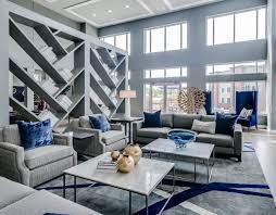 Interior Design Frederick Md Merchandising Clubhouse Rental Company Builders Design