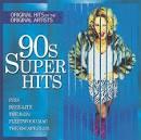 90s Super Hits [Madacy #2]
