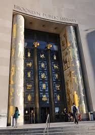 art deco architecture in new york city. new york city art deco \u0026 streamline moderne buildings | roadsidearchitecture.com architecture in o