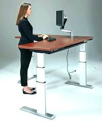 stand up desk stool stand up desk chair used desk chairs stand up office chair stand