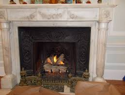 gas fireplace servicing innovative style office or other gas fireplace servicing