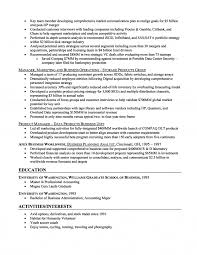 sample resume of banking marketing manager cover letter resume sample resume of banking marketing manager search results for sample resume of banking marketing manager resume
