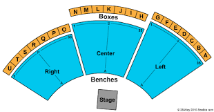 mn zoo music seating chart robert randolph the family band tickets aicero