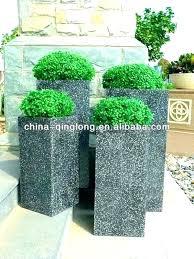 large garden pots large garden planters outdoor decor pots pot plastic sheds for sunshine coast large garden pots