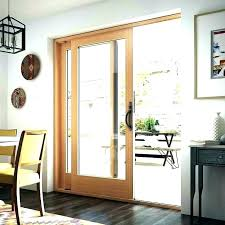 arched interior french doors custom interior french doors exterior foot sliding glass door cost arched internal
