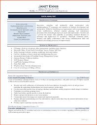 Data Analyst Resume 69502674 Png Sponsorship Letter
