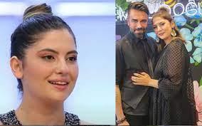 Rabia Doya Doya Moda'dan elendi mi neden yok TV8'den açıklama - Internet  Haber