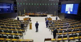 Deputados suspendem votação sobre PEC do auxílio emergencial – Money Times