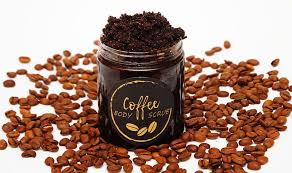 As we show in our post on the health benefits of kopi luwak, coffee is packed full of antioxidants, which help your body to eliminate toxins both when you drink the coffee and when you use the grounds as a coffee scrub. Diy Coffee Scrub For Smooth Cellulite Free Skin Diy Beauty Base