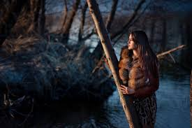 essay is fashion over fur  photo pexels
