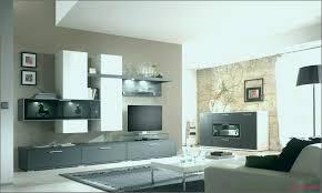 26 Exklusiv Und Sauber Einrichtungsideen Wohn Und Esszimmer