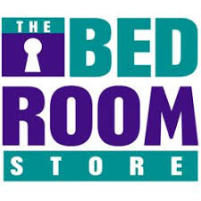 Superior The Bedroom Store   33 Photos   Furniture Stores   6108 N Illinois .