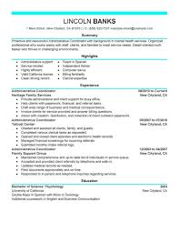 Example Of Modern Resume Modern Resume Examples 24 Contemporary Resume Resume Templates 1