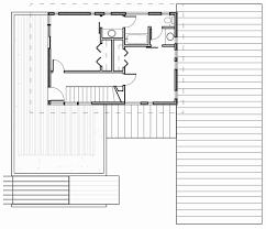 tiny house plan luxury plans wheels no loft trailer inside on
