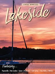 Design Portrait Studio Paynesville Mn 2017 Lakeside Area Guide By Paynesville Press Issuu