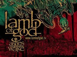 Lamb of <b>God</b> - футболки Lamb of <b>God</b>, атрибутика Lamb of <b>God</b> ...