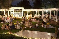 picnic wedding reception. Backyard Picnic Wedding Arlene Jake RECEPTION DETAILS